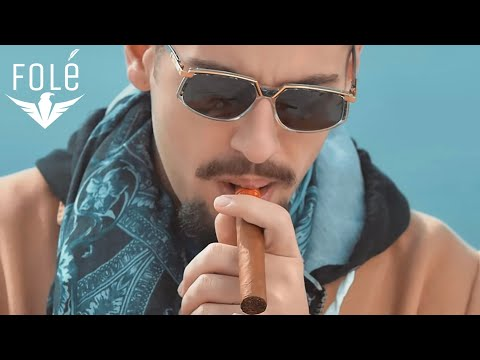 Capital T feat. Granit Derguti - Thirrem n Telefon (Official Video HD)