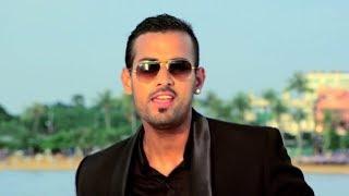 Yaar Sharabi Garry Sandhu Audio Song