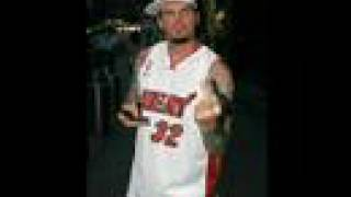Watch Vanilla Ice Rosta Man video