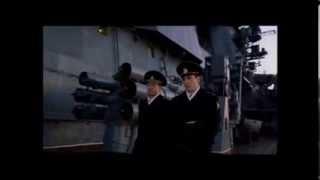 """Сергей Власов в фильме """"72 метра"""" (2004)"""