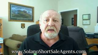 Solano County CA  Real Estate Market Conditions Faitfield,