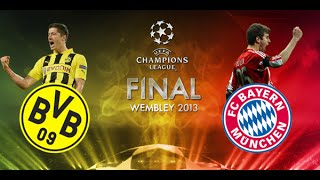 LIVE STREAMING SPORT Bayern Munich vs Dortmund