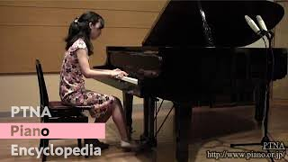 Play Piano Sonata In D Major, Op. 256