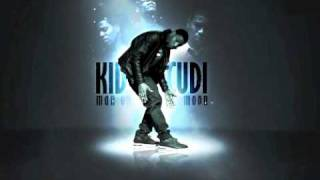 Kid Cudi - Cudder is back