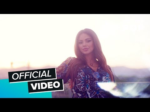 Ines - Nur mich (Offizielles Musikvideo) prod. by YCD & Manolo