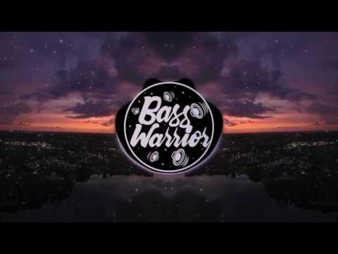 Skan & El Speaker feat. Highdiwaan - Hustler (AR Remix)