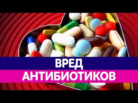 Антибиотики при бронхите: оптимальный выбор