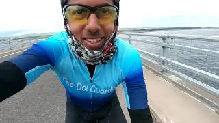 Cycling Scotland's North Coast 500 | Part 3
