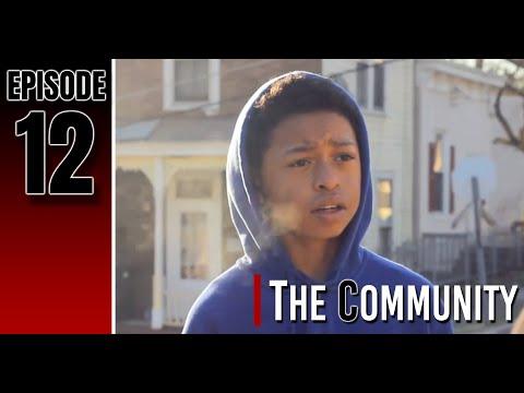 The Community (Episode 12)