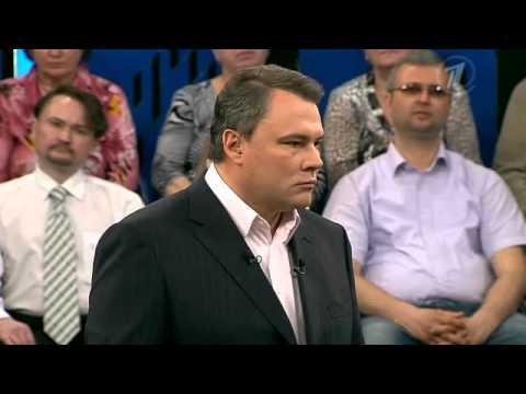 21.04.2013 Трудовые мигранты: не пора ли остановить поезд?