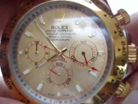 017512ad2bc0 RELOJ ROLEX EN VENTA MERCADO LIBRE 19 - YouTube