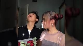 Download Lagu Tiktok cahyaniryn dan hairaks romantis banget 😍 mp3