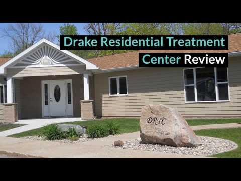 Drake Residential Treatment Center Review - Detroit Lakes, MN