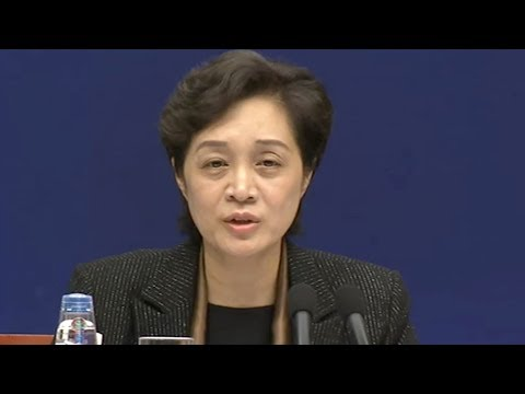 China works to become a 'preferred forum' for adjudicating IP disputes