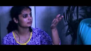 shhhruthi award winning comedy horror tamil short film red pix short films