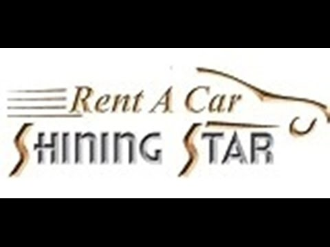 Shining Star Rent a Car LLC / World RiderZ / SAQR BAGHDAD