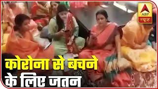 hindi Corona Virus song कथा सुन लो कोरोना वायरस का 2 -Raja Afroz-Maithili Corona virus Song-Maithili
