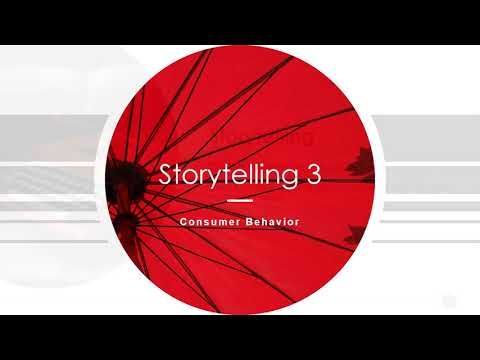 storytelling-3-subscribe-and-website---blog-by-aida-pajares
