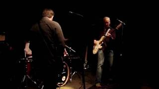 The Performers - Main Street Rag [Blue Moon Band] video (c) DJ Matthew Griffin 2010