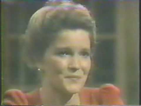 Ryan's Hope 5-27-83 P1. - YouTube