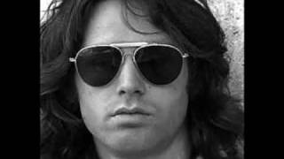 The Doors: Peace Frog / Build Me A Woman/ Flet Forum 1970 Live