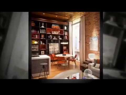 Chelsea Manhattan apartments for sale NYC