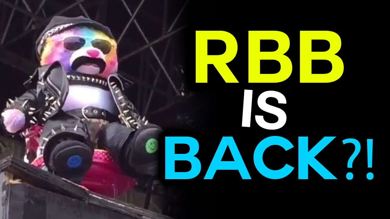 Rbb Now