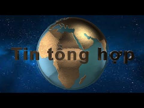 TIN TỔNG HỢP 7/4/2020: Hoa Kỳ Tố Cáo CSTQ Lợi Dụng đại Dịch để Tăng Cường Quân Sự Trên Biển Đông