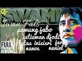 Gambar cover Iwan Fals - SWAMI Full Album Terbaik 1989