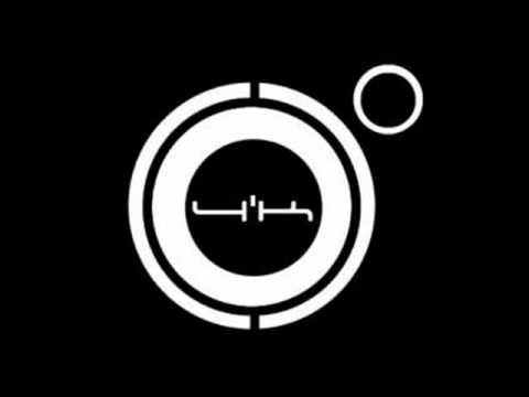Клип 4К - На спорте