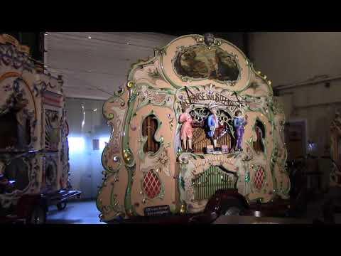 Orgelhal Haarlem SKO 28-04-19 #05