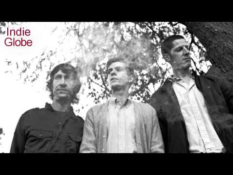Western Lows | Last Known Rivers