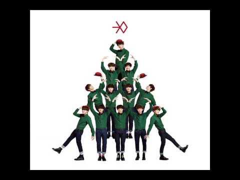 EXO(엑소) - Special album