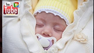 Крещение ребенка и младенца в Москве(Фото и видео на Крещение! Сайт: http://fotoexpertiza.ru/ Телефон: +7 (903) 576 04 03 Родители могут заказать услуги фото- и видео..., 2015-10-29T13:33:05.000Z)