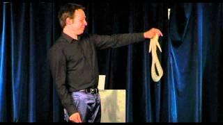 SOMA - Rope Act.avi