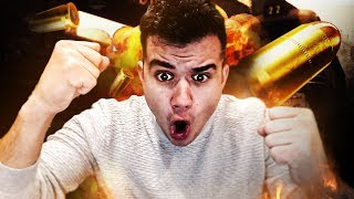 EXPLOTANDO NOOBS!! | Call Of Duty : World War 2 #10 -sTaXx