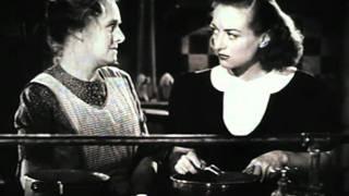 Mannequin (1937) - Trailer