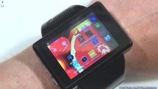 ГаджеТы: обзор часов-смартфона Xinghan AN1 после 2х лет использования