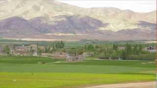 Kazo - Gowend (Dawet) li Urmiye Part1