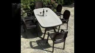 Cast Aluminium Garden Furniture - A Good Investment For You To Enjoy The Outdoors.