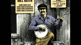 """Bill Keith """"Caravan"""""""