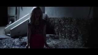 Trailer: SUSPENSION (2015) Horror/Thriller Movie