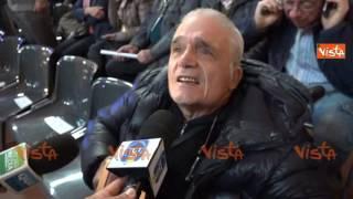 """Firenze, La Commozione Di Un Angelo Del Fango: """"ho Visto I Cadaveri Sull'arno"""""""