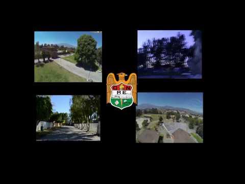 Video tutorial Netvibes