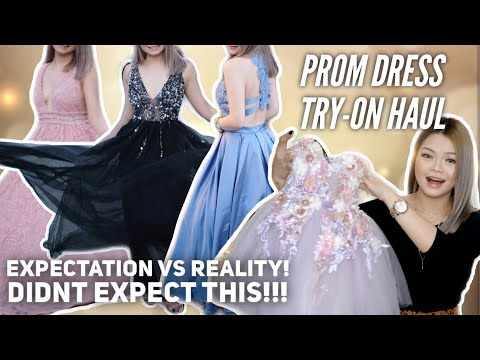 prom-dress-try-on-haul-|-jjshouse-review-|-first-impression-ng-gowns-online!-expectation-vs-reality!