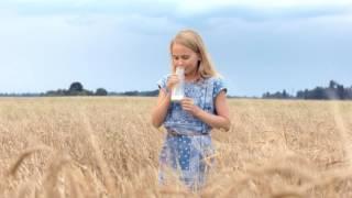 Месяц эстонской еды 2017