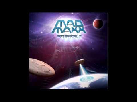 Mad Maxx VS. XSI - The Shamen