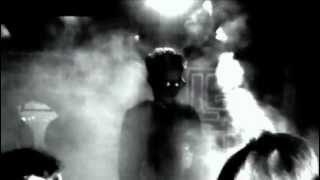 :CODES - Shadow coat - Live at BUNKER BAL