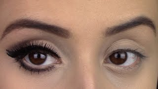 Baixar Mariana Nolasco - Como eu faço minha maquiagem #1