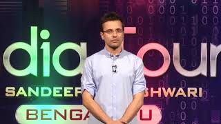 033 MindAPP by Sandeep Maheshwari in Hindi 001